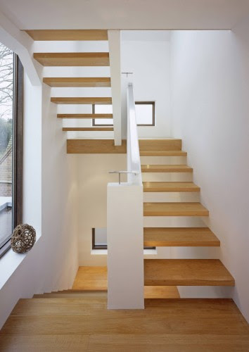 Dyke Road Avenue / BBM Sustainable Design | ArchDaily