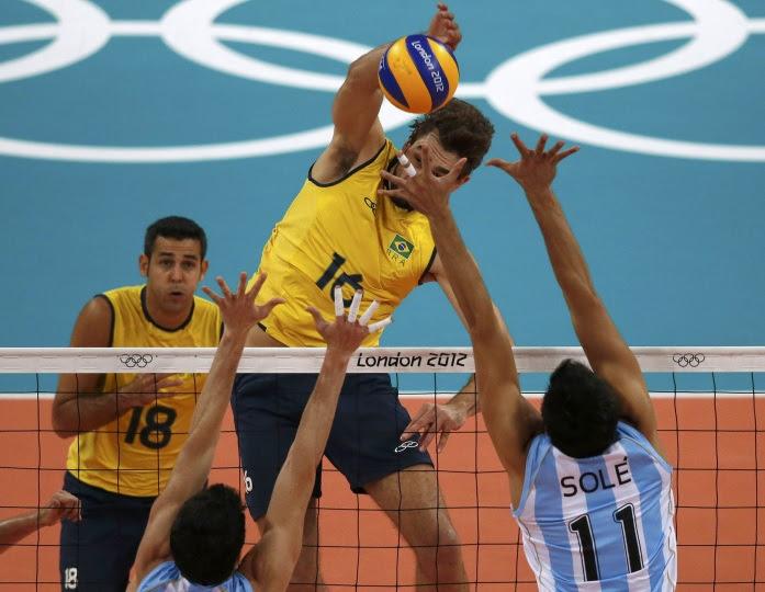 http://tvtaquari.com.br/wp-content/uploads/2012/08/volei-222.jpg