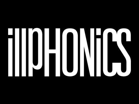Video: Ill Phonics (Album Trailer)