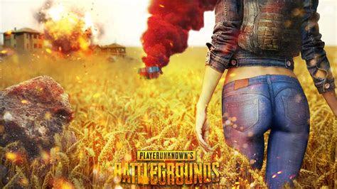 playerunknowns battlegrounds pubg cover  wallpaper
