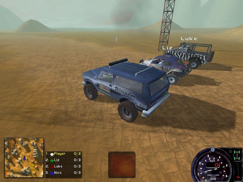 Descargar Atube Catcher Ultima Version 2012 - Descargarisme
