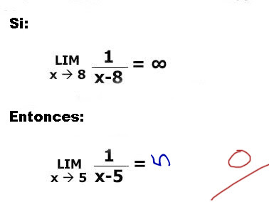 examen8.jpg