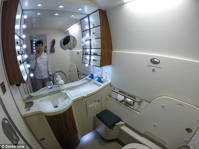 first class19
