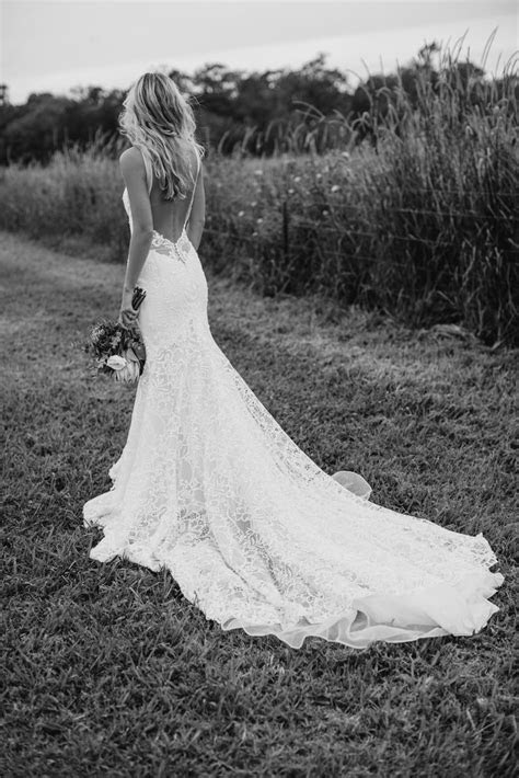 25  best ideas about Wedding dresses on Pinterest