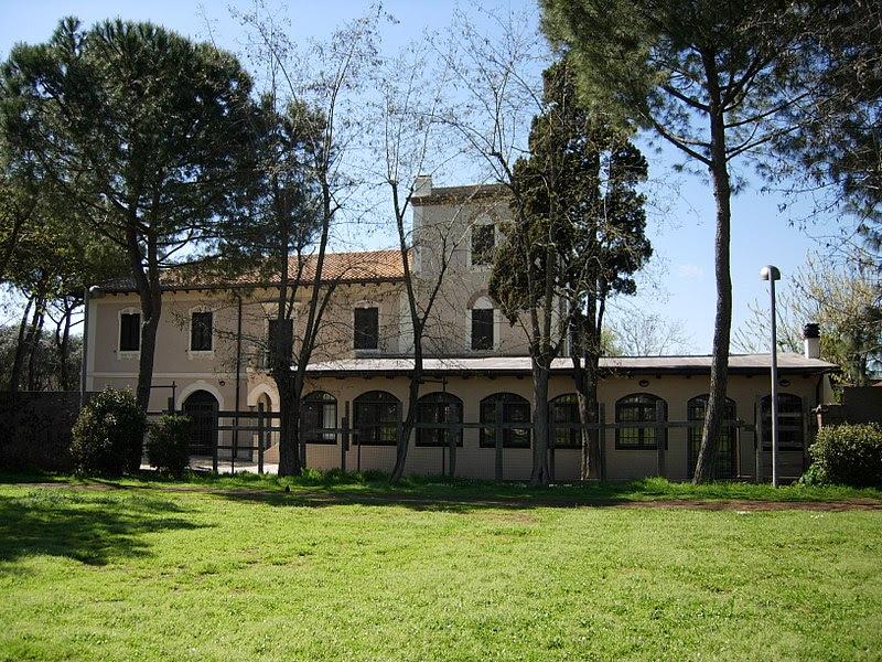 File:Villa-fiori 128.jpg