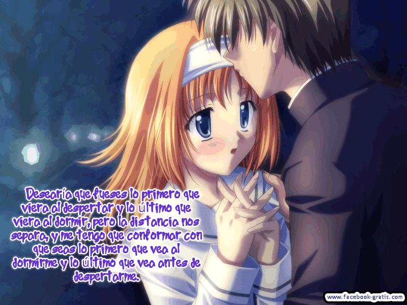 Fondos De Pantalla Anime Hd Fondos De Pantalla