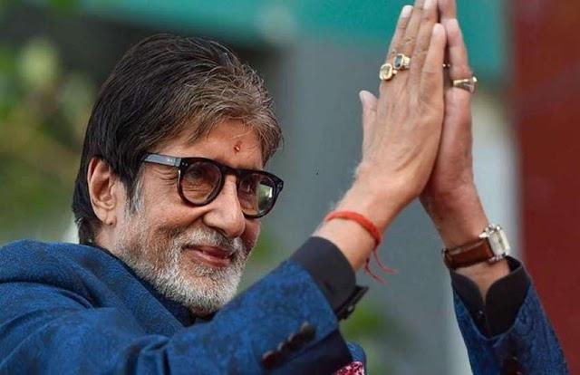 जानें कितनी बार हो चुका है Amitabh Bachchan का ऑपरेशन, मौत से भी जीत चुके हैं जंग