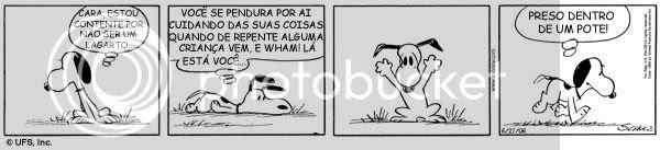 peanuts171.jpg (600×137)