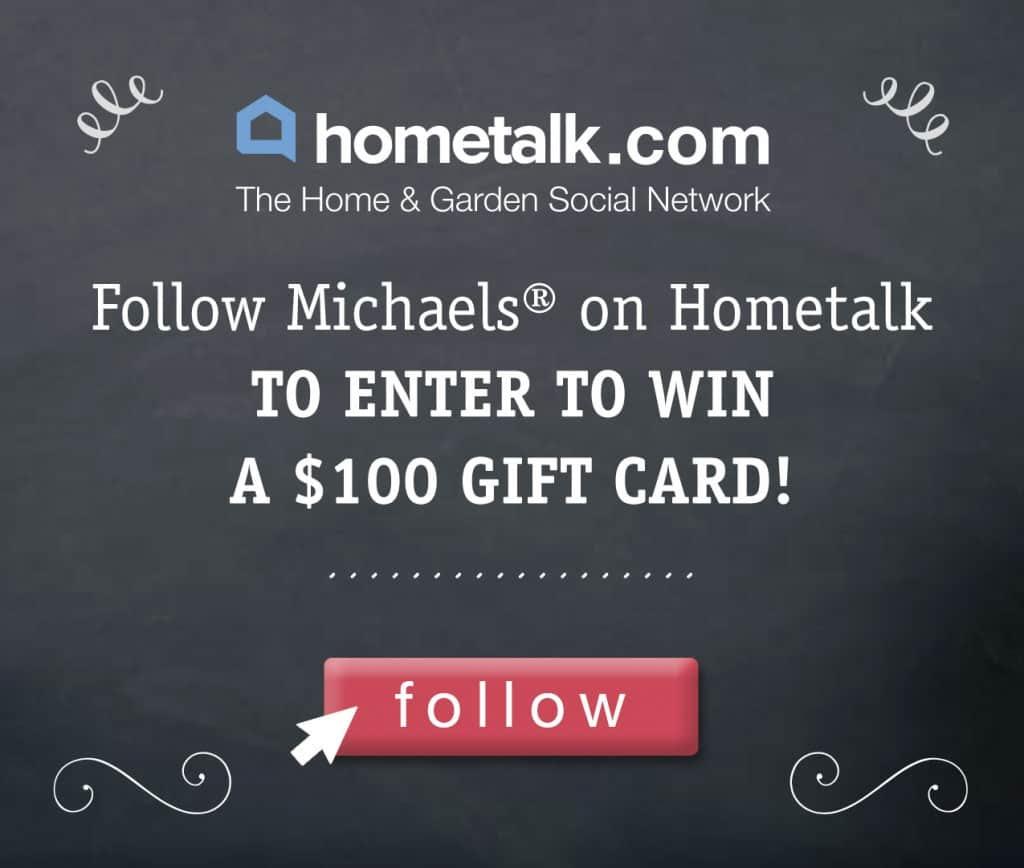 Michaels-hometalk-giveaway3101