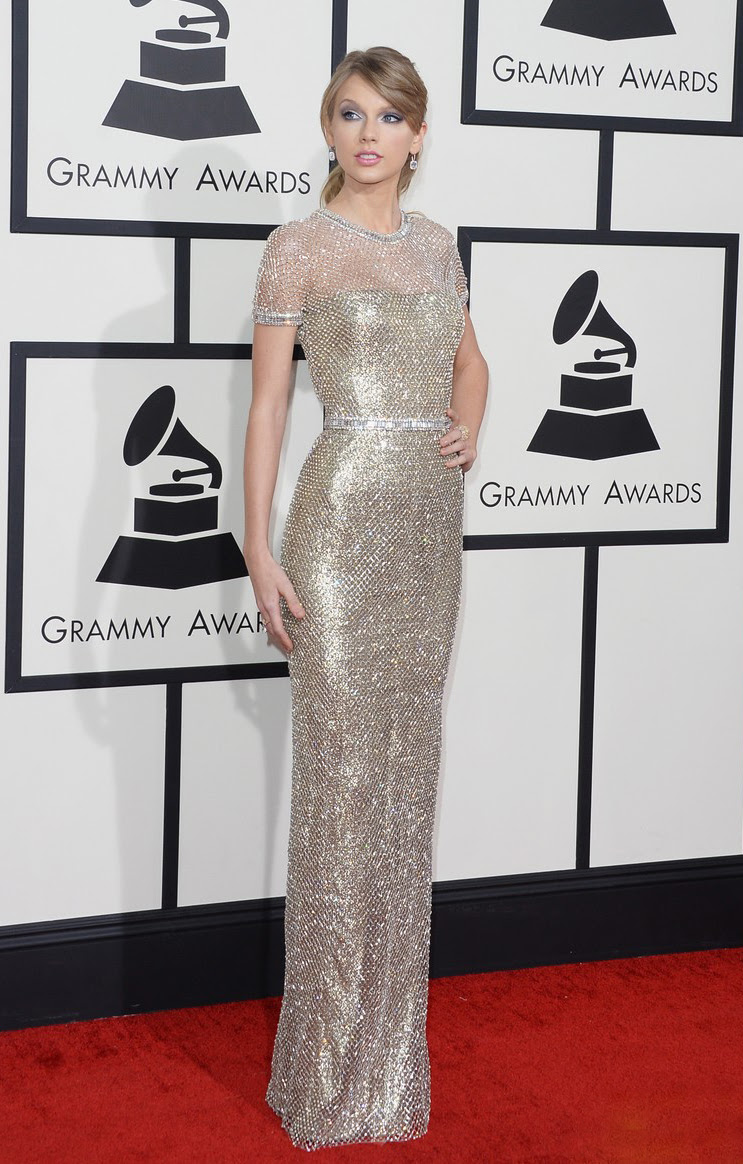 _taylor-swift-gucci-premiere-taylor-swift-grammys-2014-red-carpet-04