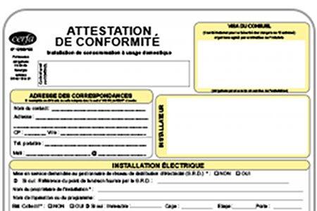 Schéma Régulation Plancher Chauffant Septembre 2013