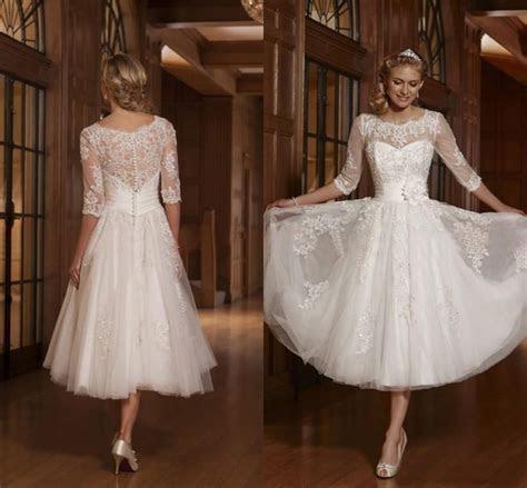 2017 Cheap Long Formal Dresses for Women Lace Off Shoulder