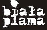 http://bialaplama.pl/
