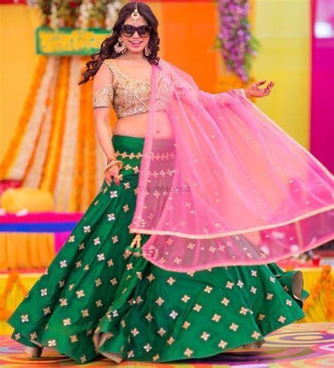 Best 25  Lehenga choli designs ideas on Pinterest   Sari