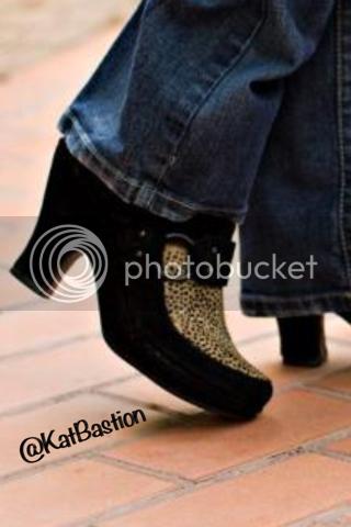 photo Shoe_Photo_zpsac99146b.png