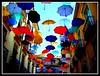 cuento Zen ¿dónde está el paraguas?