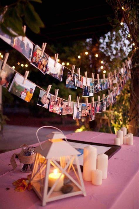 decoraciones bodas sencillas economicas (25)   Como