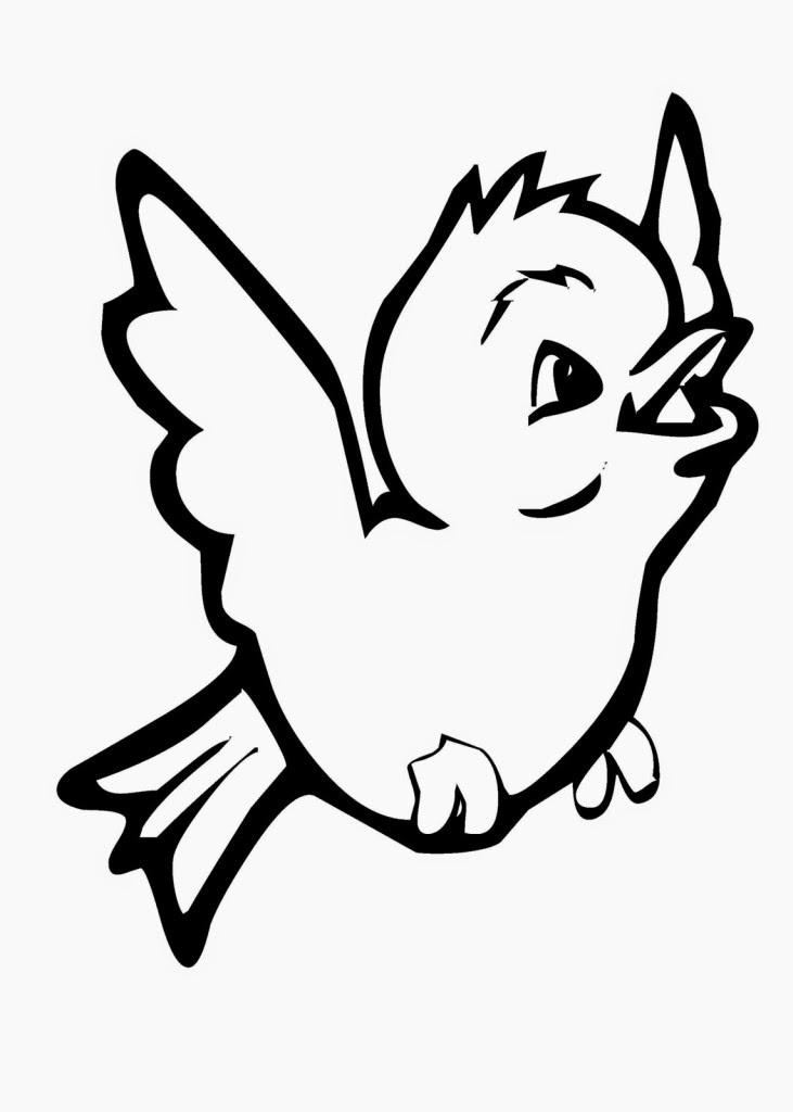 bird%20sketch%20printable 731x1024