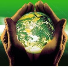 http://www.ecologiaurbana.com.br/wp-content/uploads/2008/10/planeta-sustentavel.jpg