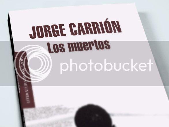 photo losmuertos_zps867752fa.jpg