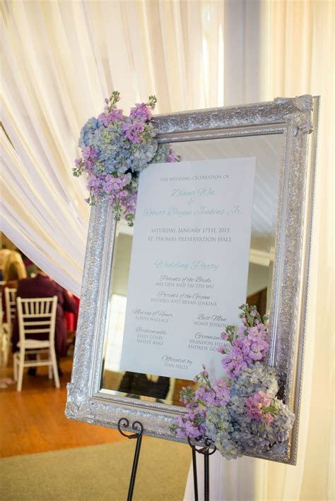 25  best ideas about Mercury glass wedding on Pinterest