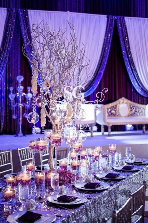 Suhaag Garden, Indian wedding decorator, Florida