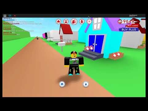 How To Change Your Skin Color On Roblox Meep City Free Free