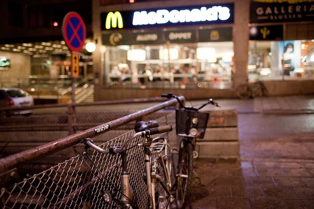 stockholm_05
