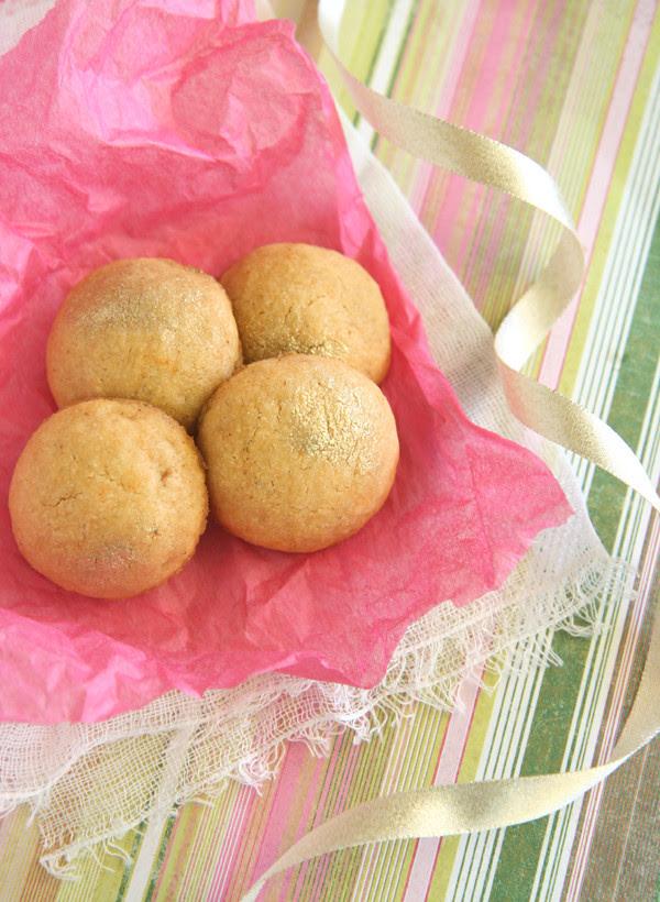 masala cookie1