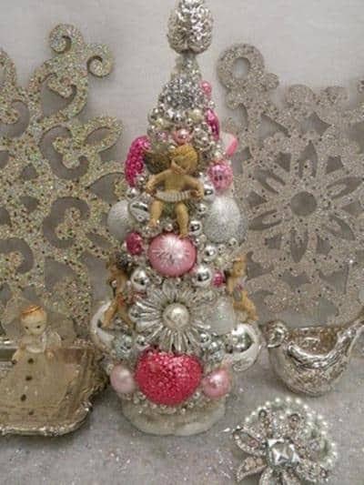 beautiful-vintage-christmas-trees-24