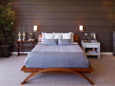 general bedroom lighting ideas  tips interior design