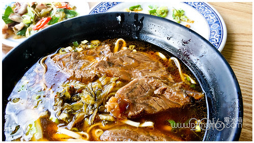 清水牛肉麵14.jpg