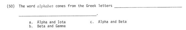 SS 99 alphabet FUCK