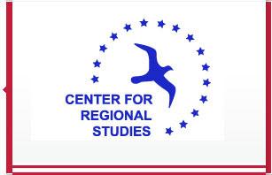 Centrul pentru Studii Regionale Odesa
