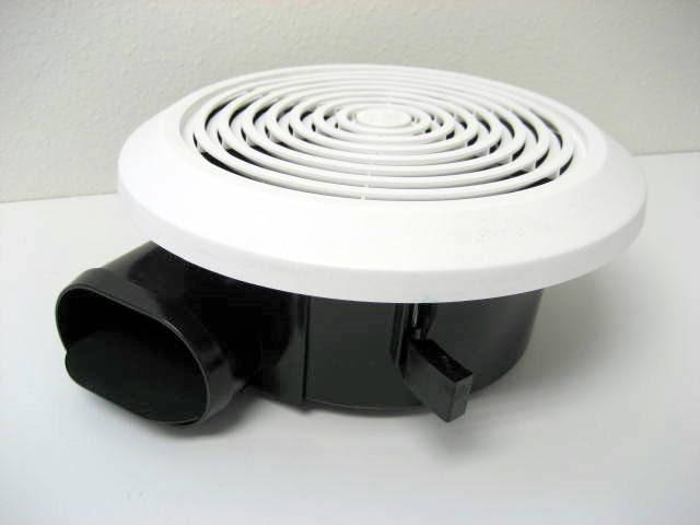 bathroom ceiling fan cover bath fans