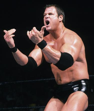 Image result for mike awesome wwe