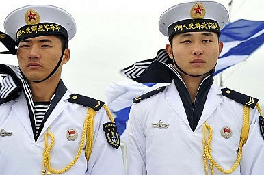 Of Course the PLA is Planning for a 'Short, Sharp War'