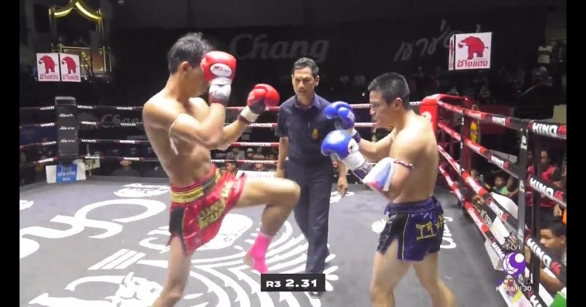 ศึกมวยไทยลุมพินี TKO ล่าสุด 3/3 22 เมษายน 2560 มวยไทยย้อนหลัง Muaythai HD ? https://goo.gl/EbqFbl