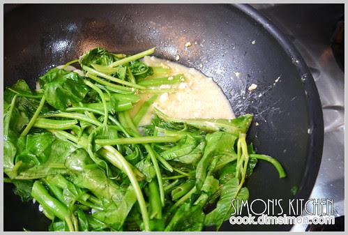 腐乳炒空心菜06.jpg