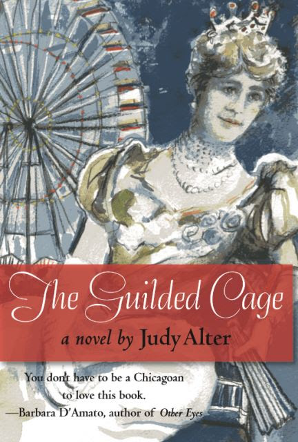 02_The Gilded Cage