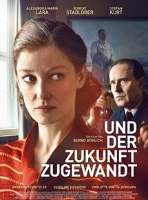 Der ZufrГјhkommer Stream Deutsch