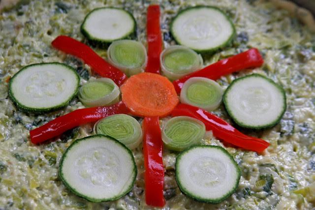 Tarta Mandala de Vegetales (39)