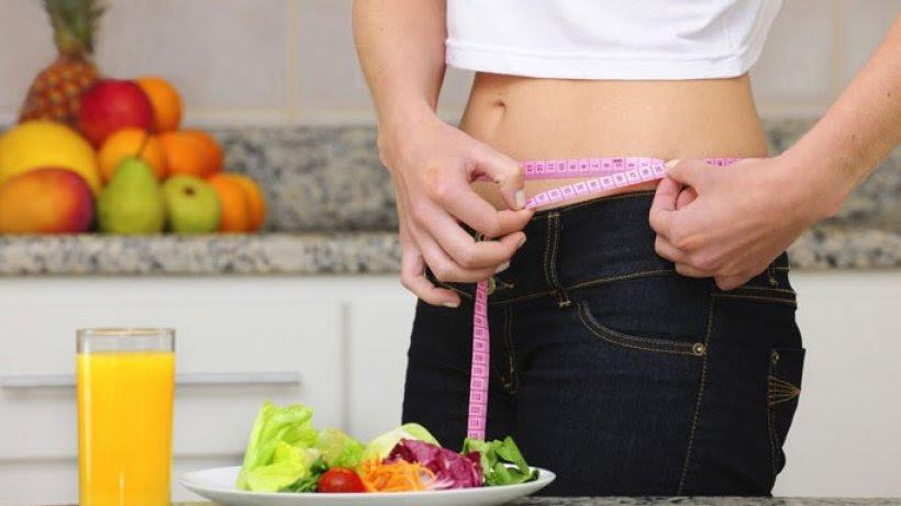 Kann Man In 3 Monaten 15 Kg Abnehmen Haut