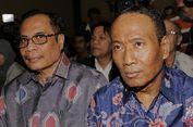 Meski 'Justice Collaborator', Dua Terdakwa E-KTP Divonis Sama dengan Tuntutan
