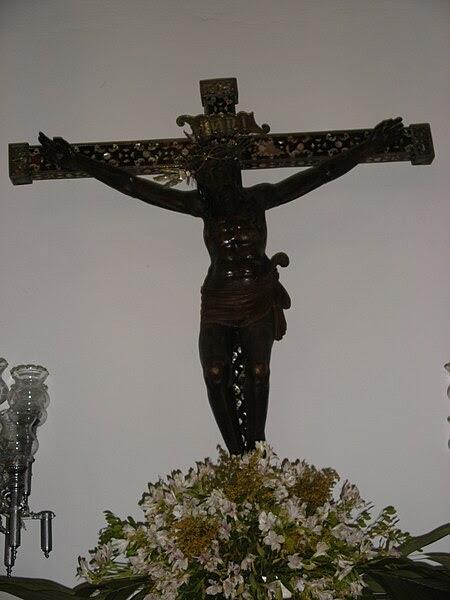 File:Cristo Negro.jpg