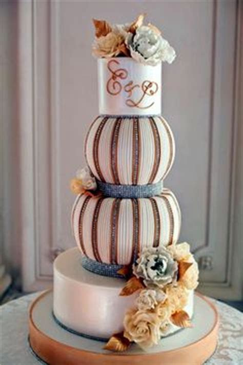 Events/ Cake Dummies on Pinterest   Fake Cake, Cakes and