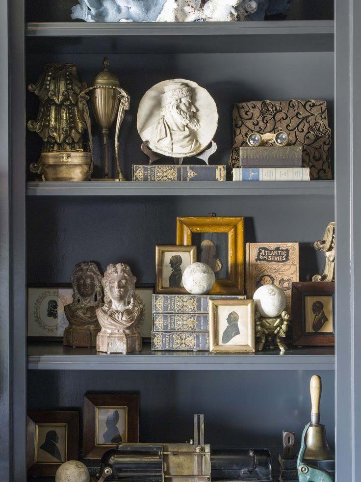via the style saloniste: Designer Jonathan Rachman