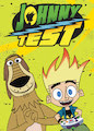 Johnny Test - Season 1