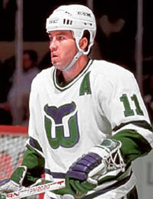 Dineen Whalers, Dineen Whalers