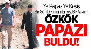 Τι έκαναν οι Τούρκοι στο Αγιον Oρος;